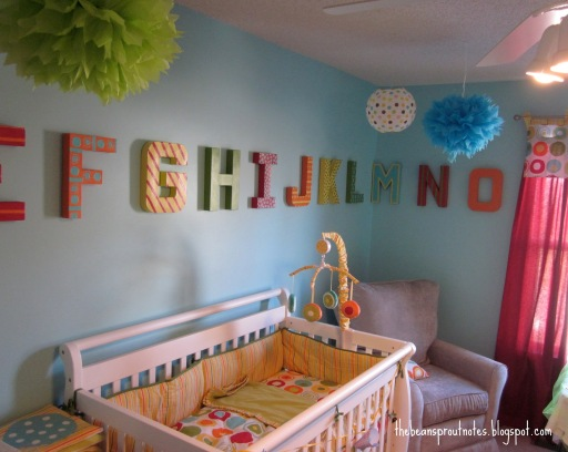 nurserydecor4